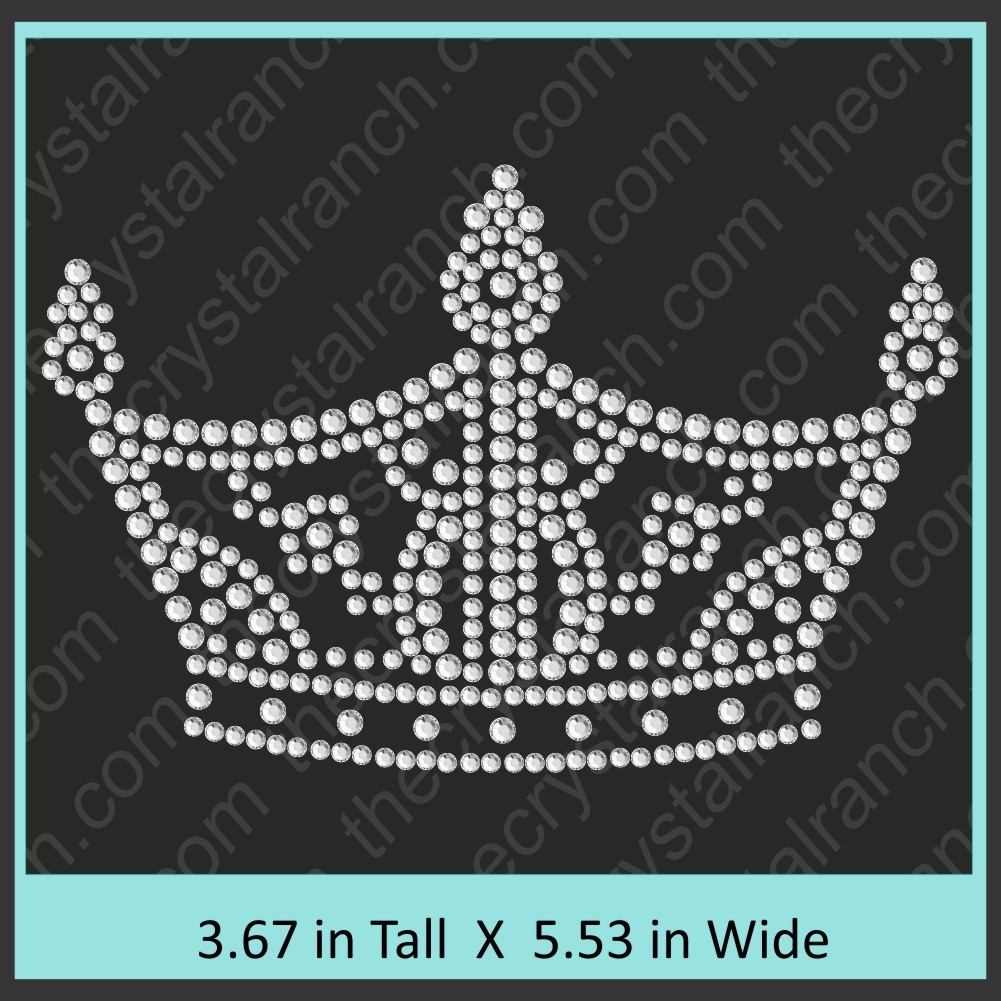 Custom Bling and Rhinestone apparel, t-shirts, decals and